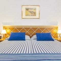 Отель Globales Nova Apartamentos Испания, Магалуф - 1 отзыв об отеле, цены и фото номеров - забронировать отель Globales Nova Apartamentos онлайн фото 10