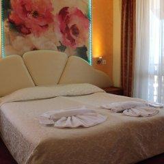 Отель Elegant комната для гостей фото 5