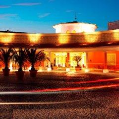 Отель Praia D'El Rey Marriott Golf & Beach Resort бассейн