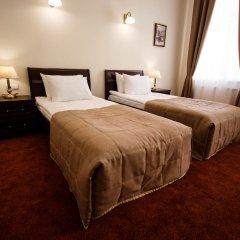 Отель Соната на Владимирской Площади Санкт-Петербург комната для гостей фото 3