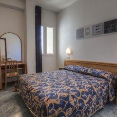 Hotel Life Римини комната для гостей фото 4