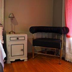 Отель Yhouse Греция, Афины - отзывы, цены и фото номеров - забронировать отель Yhouse онлайн удобства в номере фото 2
