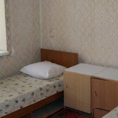 Гостиница Чайка Отель в Геленджике 9 отзывов об отеле, цены и фото номеров - забронировать гостиницу Чайка Отель онлайн Геленджик комната для гостей