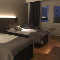 Отель Apple Hotel & Konferens Göteborg Швеция, Гётеборг - отзывы, цены и фото номеров - забронировать отель Apple Hotel & Konferens Göteborg онлайн фото 4