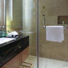Отель Holiday Inn Chengdu Oriental Plaza ванная
