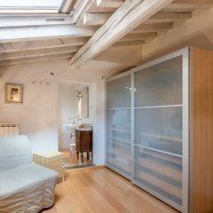 Отель Modern Murate View комната для гостей фото 3
