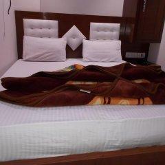 Hotel Giani International комната для гостей фото 2