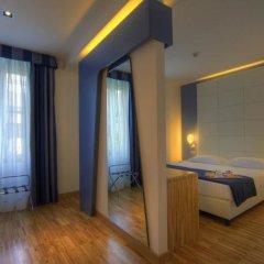 Отель Roma Point Hotel Италия, Рим - отзывы, цены и фото номеров - забронировать отель Roma Point Hotel онлайн детские мероприятия фото 2