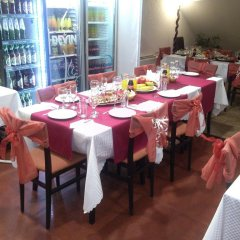 Отель Byalo More Болгария, Чепеларе - отзывы, цены и фото номеров - забронировать отель Byalo More онлайн фото 31