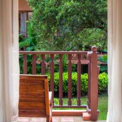 Отель Lanta Casuarina Beach Resort Таиланд, Ланта - 1 отзыв об отеле, цены и фото номеров - забронировать отель Lanta Casuarina Beach Resort онлайн фото 9
