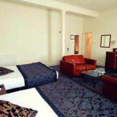 Alexander Thomson Hotel комната для гостей фото 30