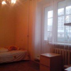 Апартаменты Don Jose Apartment Moscow Москва фото 3
