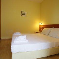 Anastasia Hotel комната для гостей фото 3