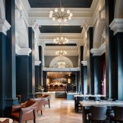 Отель The Darcy Hotel США, Вашингтон - отзывы, цены и фото номеров - забронировать отель The Darcy Hotel онлайн фото 4
