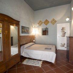 Отель Casa Maida Сиракуза комната для гостей фото 3