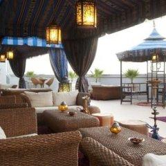 Отель Holiday Inn Dubai - Al Barsha фото 4