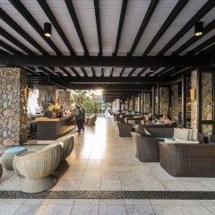 Отель Warwick Fiji интерьер отеля фото 3