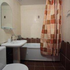Гостиница Классик фото 2