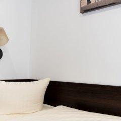 Отель Fürstenhof Германия, Брауншвейг - отзывы, цены и фото номеров - забронировать отель Fürstenhof онлайн сейф в номере