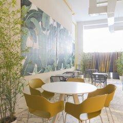 Отель B&B Hotel Roma Pietralata Италия, Рим - отзывы, цены и фото номеров - забронировать отель B&B Hotel Roma Pietralata онлайн питание