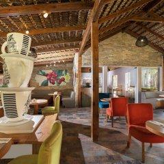 Отель Tropical Princess Beach Resort & Spa - All Inclusive интерьер отеля фото 2