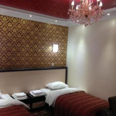 Отель Cities Кыргызстан, Бишкек - отзывы, цены и фото номеров - забронировать отель Cities онлайн детские мероприятия