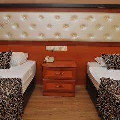 Azalea Apart Hotel комната для гостей фото 3
