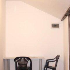 Отель Ulpia House Болгария, Пловдив - отзывы, цены и фото номеров - забронировать отель Ulpia House онлайн сейф в номере
