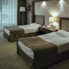 Гостиница и бизнес-центр Diplomat Казахстан, Нур-Султан - 4 отзыва об отеле, цены и фото номеров - забронировать гостиницу и бизнес-центр Diplomat онлайн комната для гостей фото 4