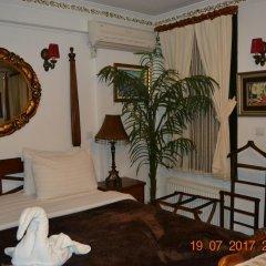 Отель Ortakoy Pasha Konagi интерьер отеля фото 2