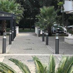 Отель Casa Nel Verde Италия, Казаль Палоччо - отзывы, цены и фото номеров - забронировать отель Casa Nel Verde онлайн фото 3