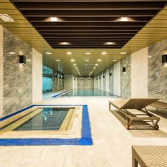 ENA Suite Hotel Namdaemun бассейн фото 3
