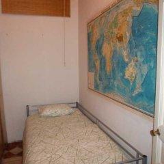 Отель Vintage Santa Ana 6 Dormitorios комната для гостей
