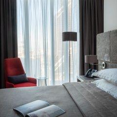 Апартаменты Diamond Apartments удобства в номере фото 2