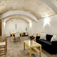 Отель 107613 - House in Ciutadella de Menorca Испания, Сьюдадела - отзывы, цены и фото номеров - забронировать отель 107613 - House in Ciutadella de Menorca онлайн фото 8