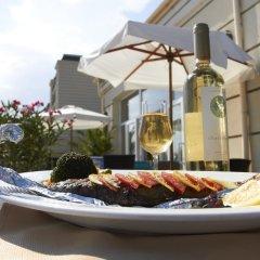 Отель Festa Pomorie Resort Болгария, Поморие - 1 отзыв об отеле, цены и фото номеров - забронировать отель Festa Pomorie Resort онлайн фото 4