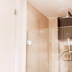 Отель Borne Star ванная