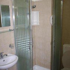 Haddad Guest House Израиль, Хайфа - отзывы, цены и фото номеров - забронировать отель Haddad Guest House онлайн ванная