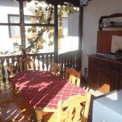 Отель Mladenova House Болгария, Ардино - отзывы, цены и фото номеров - забронировать отель Mladenova House онлайн фото 18