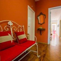 Отель City Stork Hostel Португалия, Портимао - отзывы, цены и фото номеров - забронировать отель City Stork Hostel онлайн комната для гостей фото 3