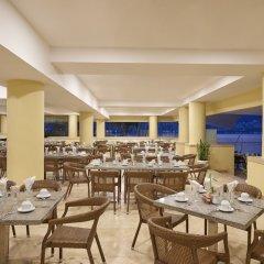 Отель Fiesta Americana Acapulco Villas питание фото 3
