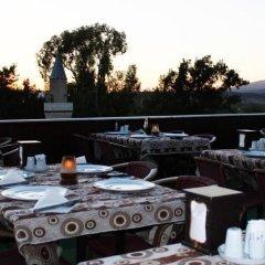Hotel Canberra Сельчук помещение для мероприятий