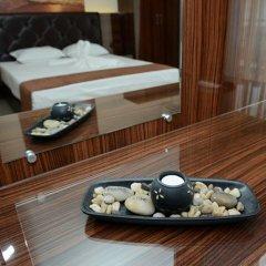 Отель Diamond Kiten Китен удобства в номере
