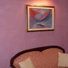 Отель Artemare Vacanze Италия, Сиракуза - отзывы, цены и фото номеров - забронировать отель Artemare Vacanze онлайн спа