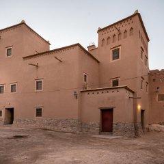 Отель Dar Bladi Марокко, Уарзазат - отзывы, цены и фото номеров - забронировать отель Dar Bladi онлайн