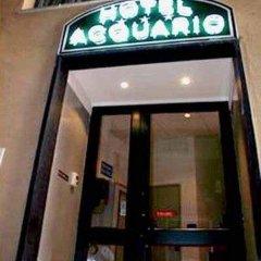 Hotel Acquario фото 6