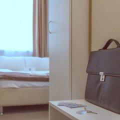 Мини-Отель Агиос на Курской Москва удобства в номере фото 5
