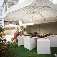 Hotel Marina Bay фото 4