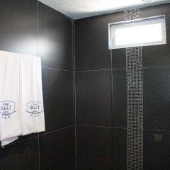 Hotel Dali Plaza Ejecutivo ванная фото 2