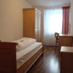 Отель Silbergasser Горнолыжный курорт Ортлер комната для гостей фото 4